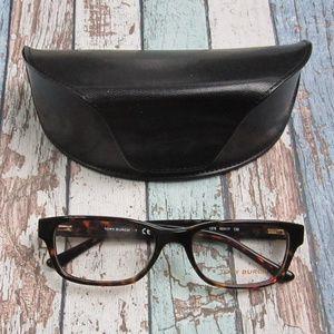 Tory Burch TY 2067 1378 Women's Eyeglasses/OLM355